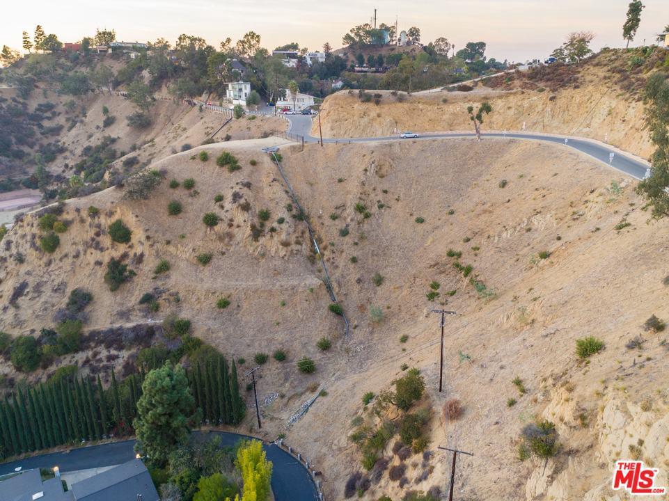 2375 SUNSET PLAZA, Los Angeles (City), CA 90069