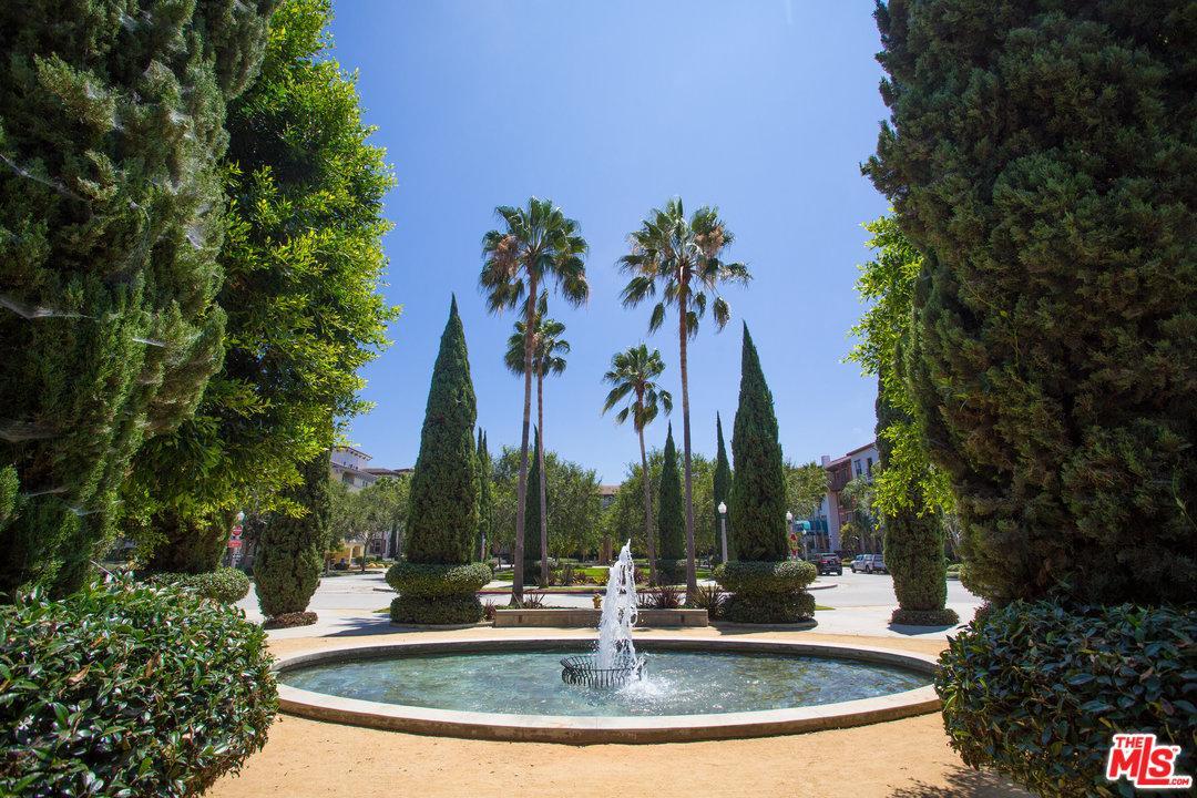 13044 PACIFIC PROMENADE, Playa Vista, CA 90094