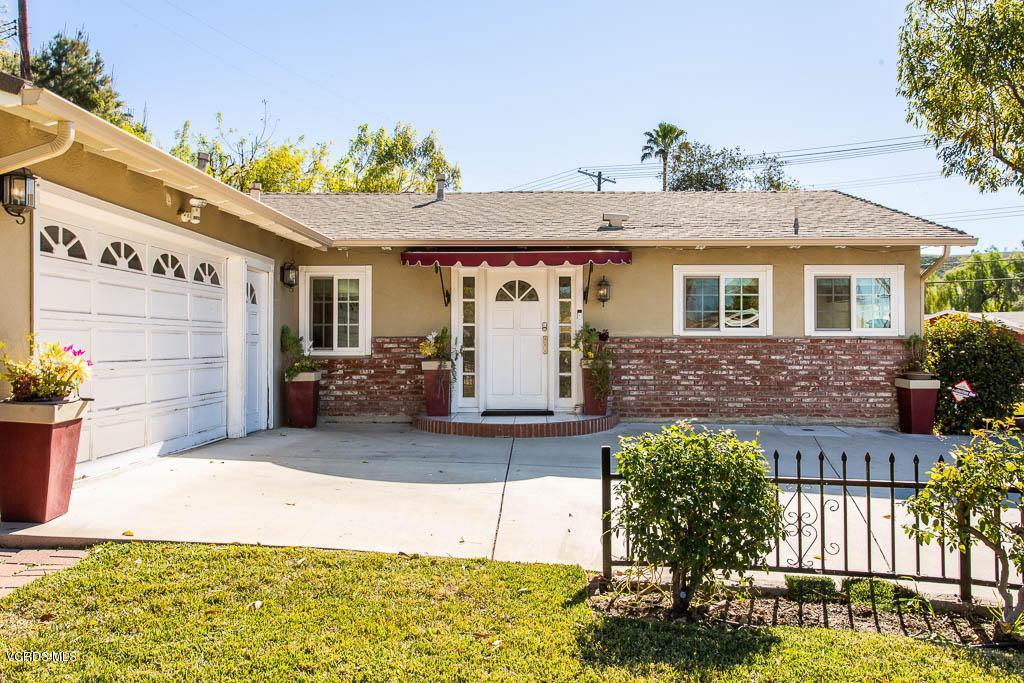20663 CLARK, Woodland Hills, CA 91367 - 20663 Clark St. - HsHProd-42