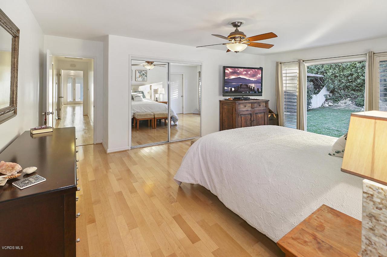 20475 ROCA CHICA, Malibu, CA 90265 - cMaster Suite2