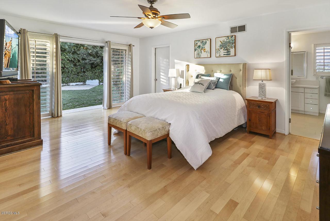 20475 ROCA CHICA, Malibu, CA 90265 - cMaster Suite1
