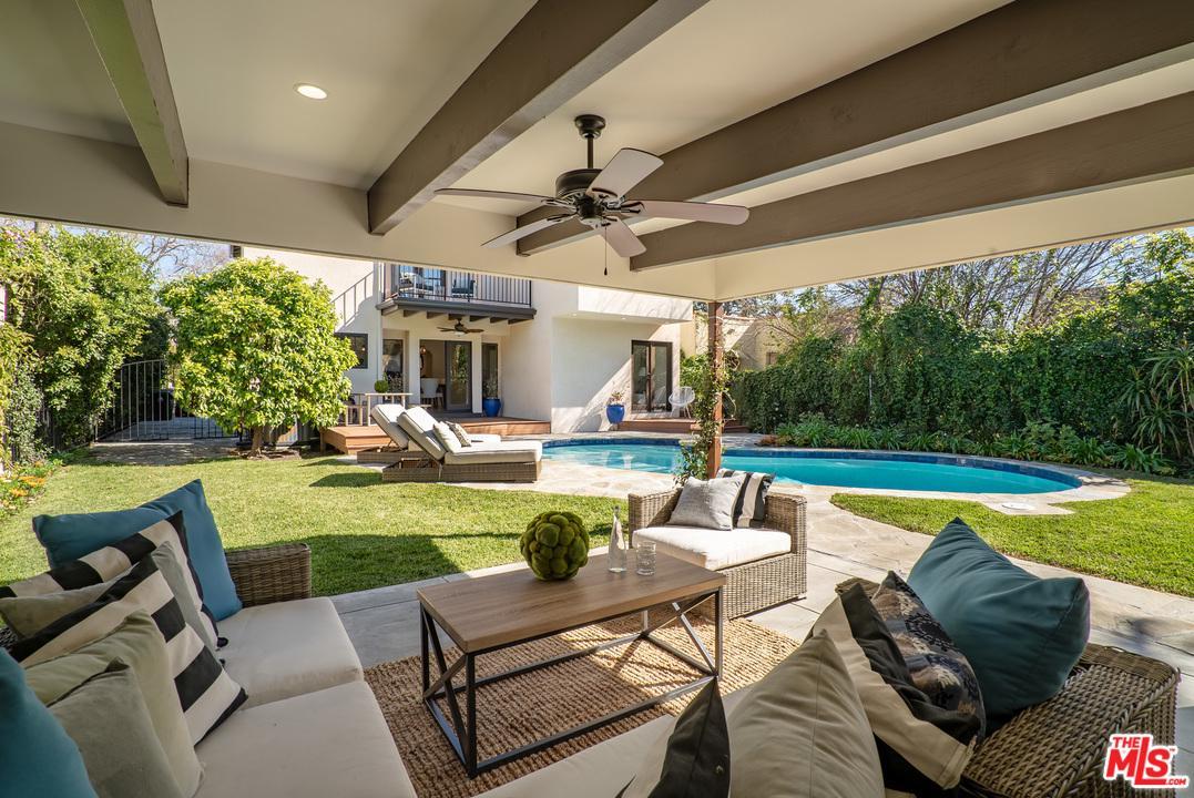 733 CITRUS, Los Angeles (City), CA 90038