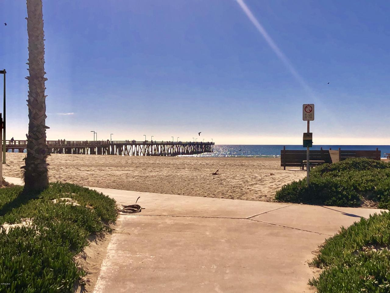 707 ISLAND VIEW, Port Hueneme, CA 93041 - PORT HUENEME BEACH