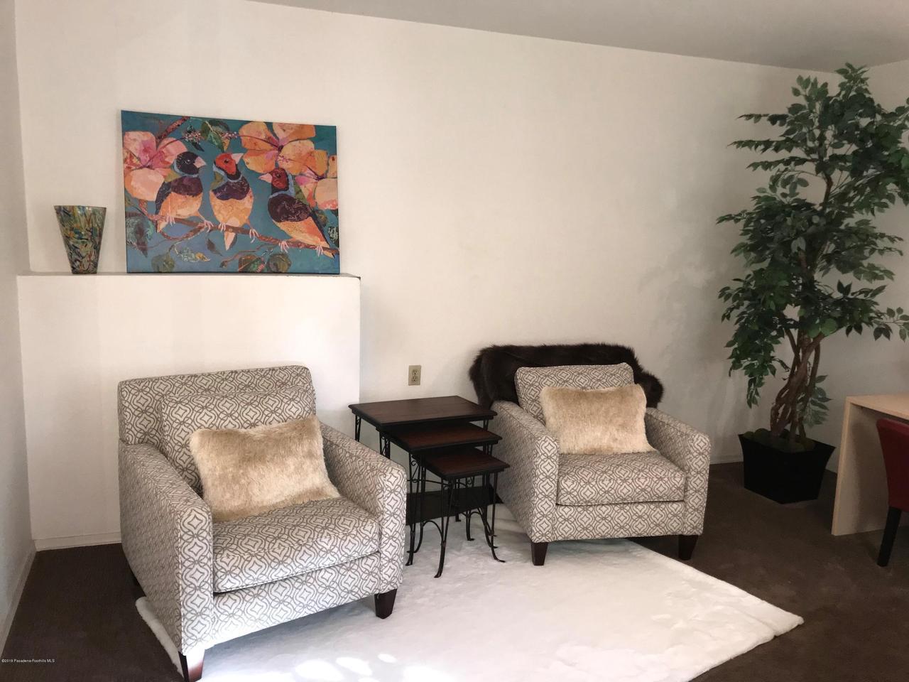 1348 WIERFIELD, Pasadena, CA 91105 - 11