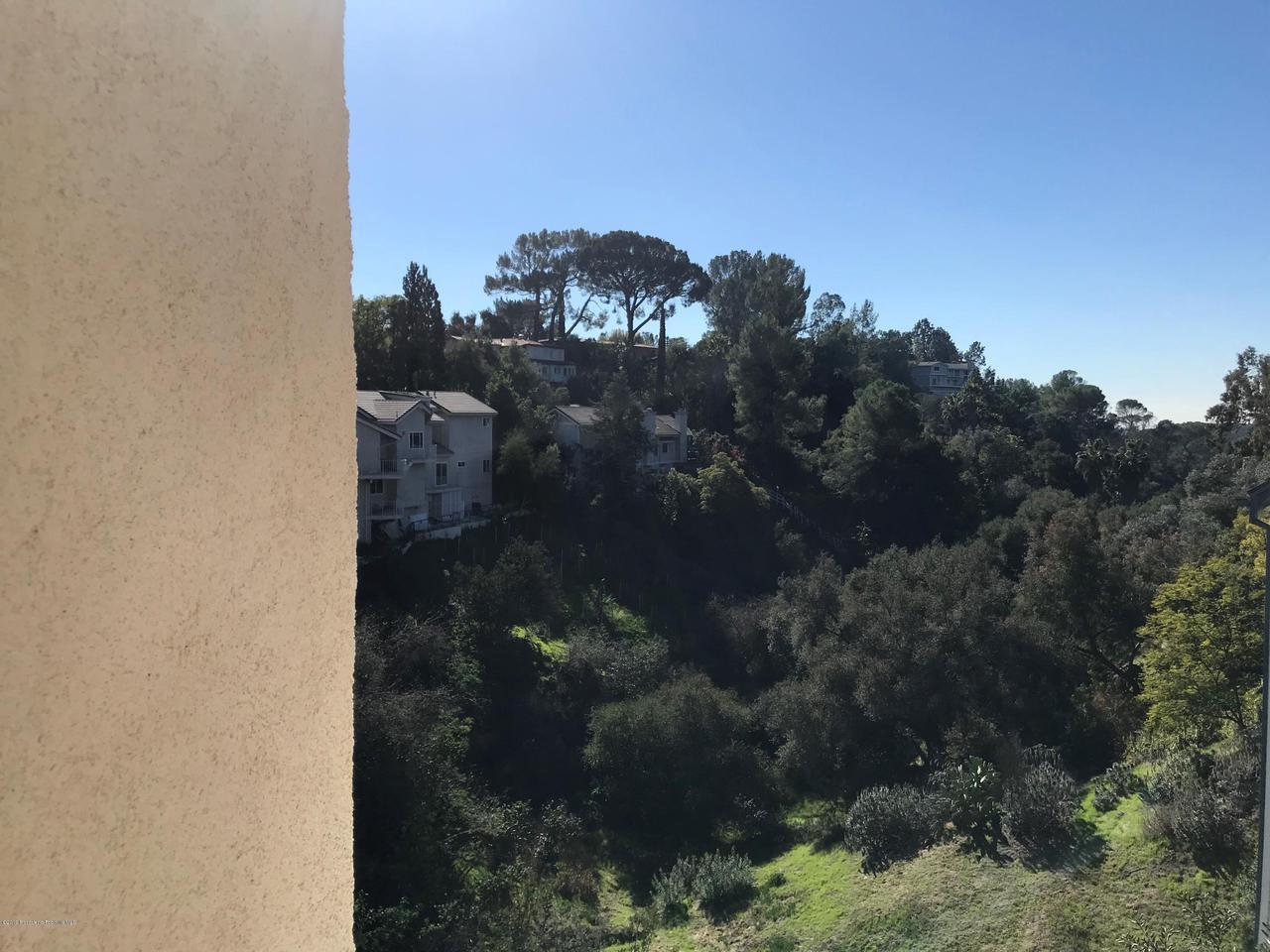 1348 WIERFIELD, Pasadena, CA 91105 - 48