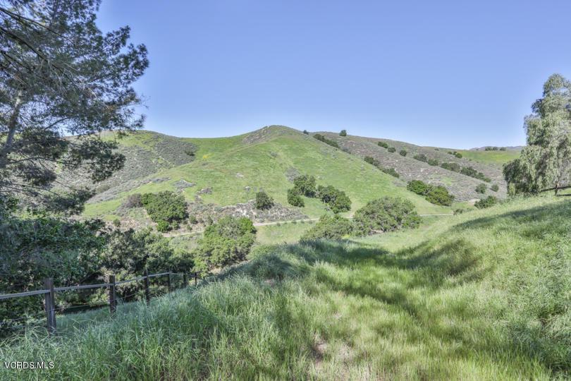 6015 LAPWORTH, Agoura Hills, CA 91301 - 307331