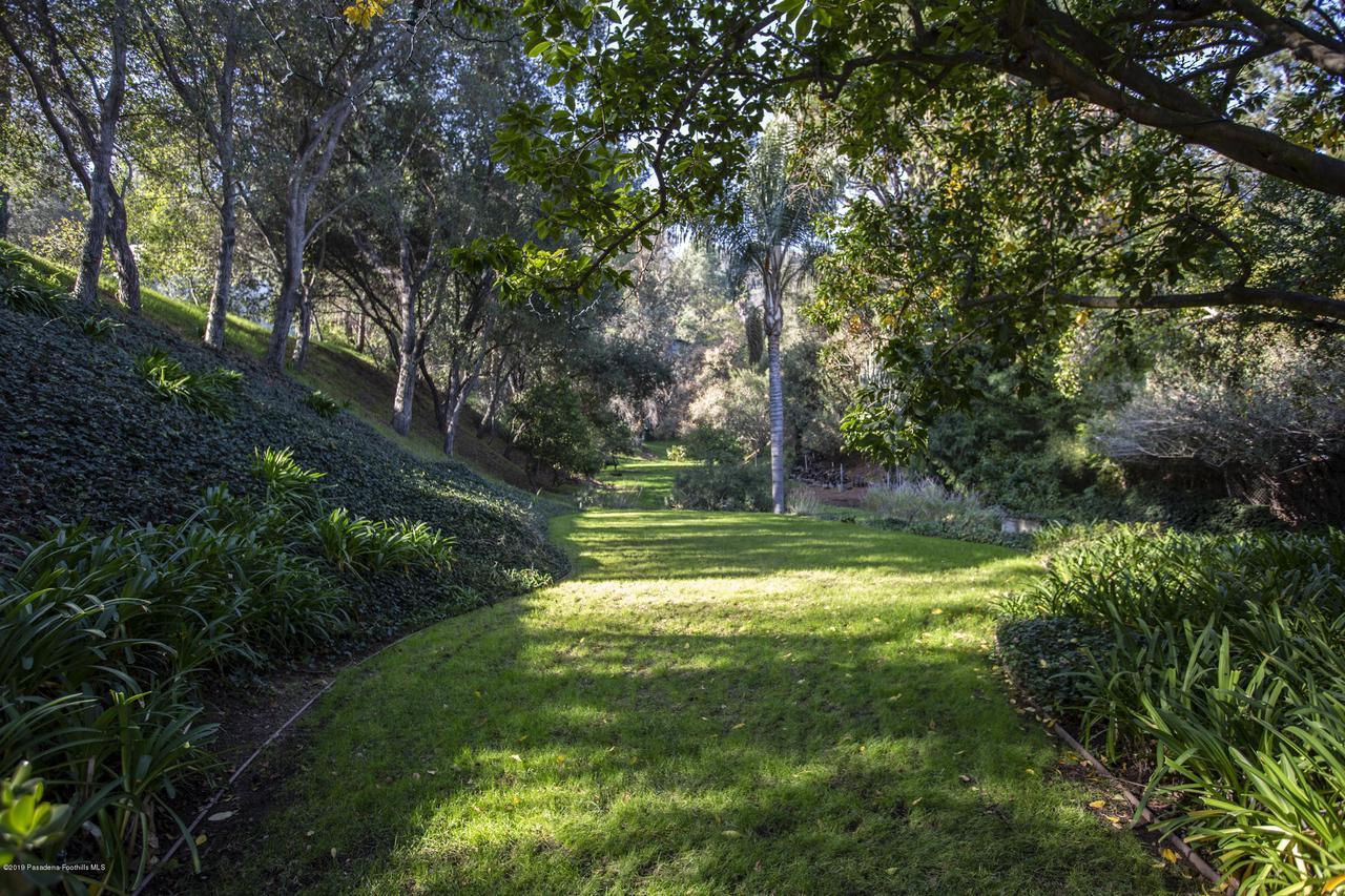 1215 LINDA RIDGE, Pasadena, CA 91103 - 37