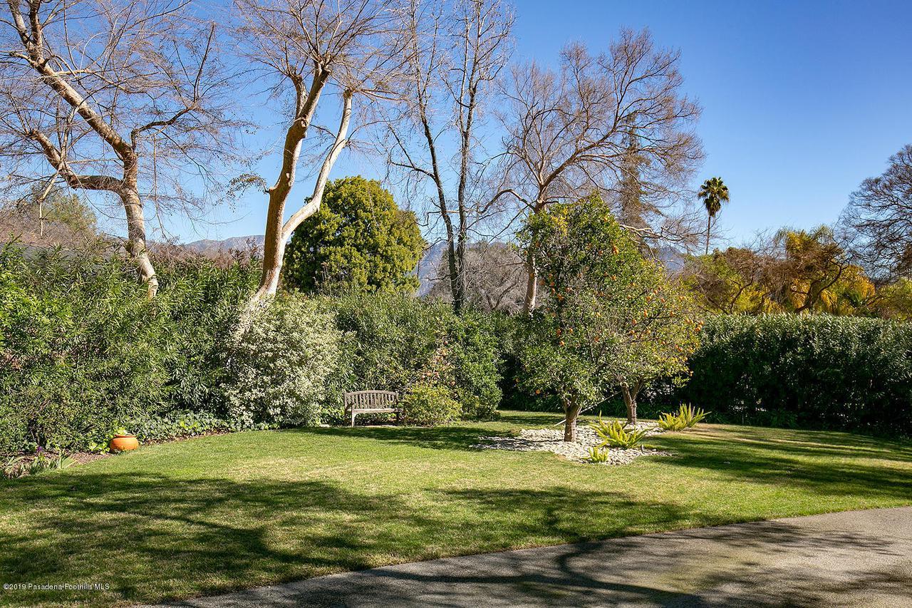 885 LINDA VISTA, Pasadena, CA 91103 - 885 Linda Vista Ave 006-mls