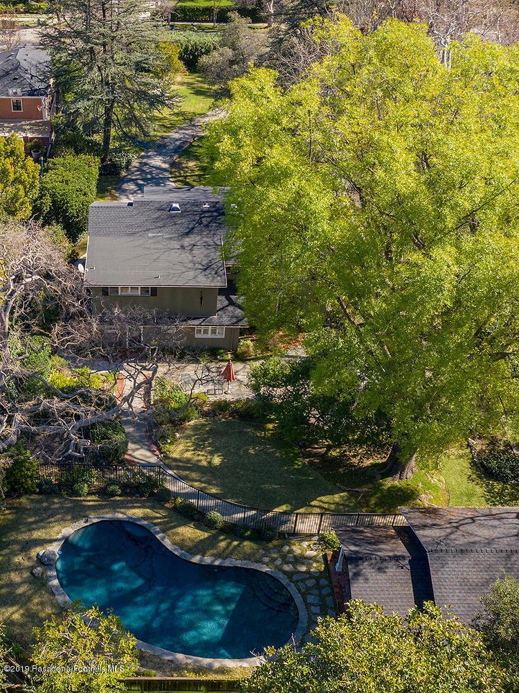 885 LINDA VISTA, Pasadena, CA 91103 - 885 Linda Vista Ave 044-mls