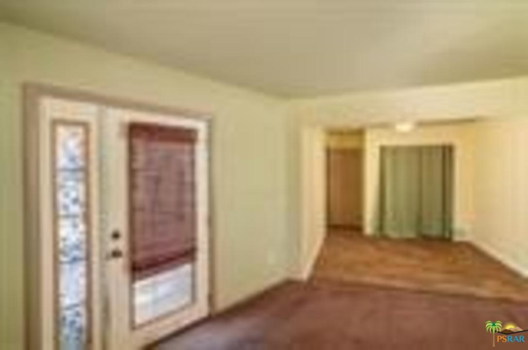 2622 SECRET, Running Springs Area, CA 92382