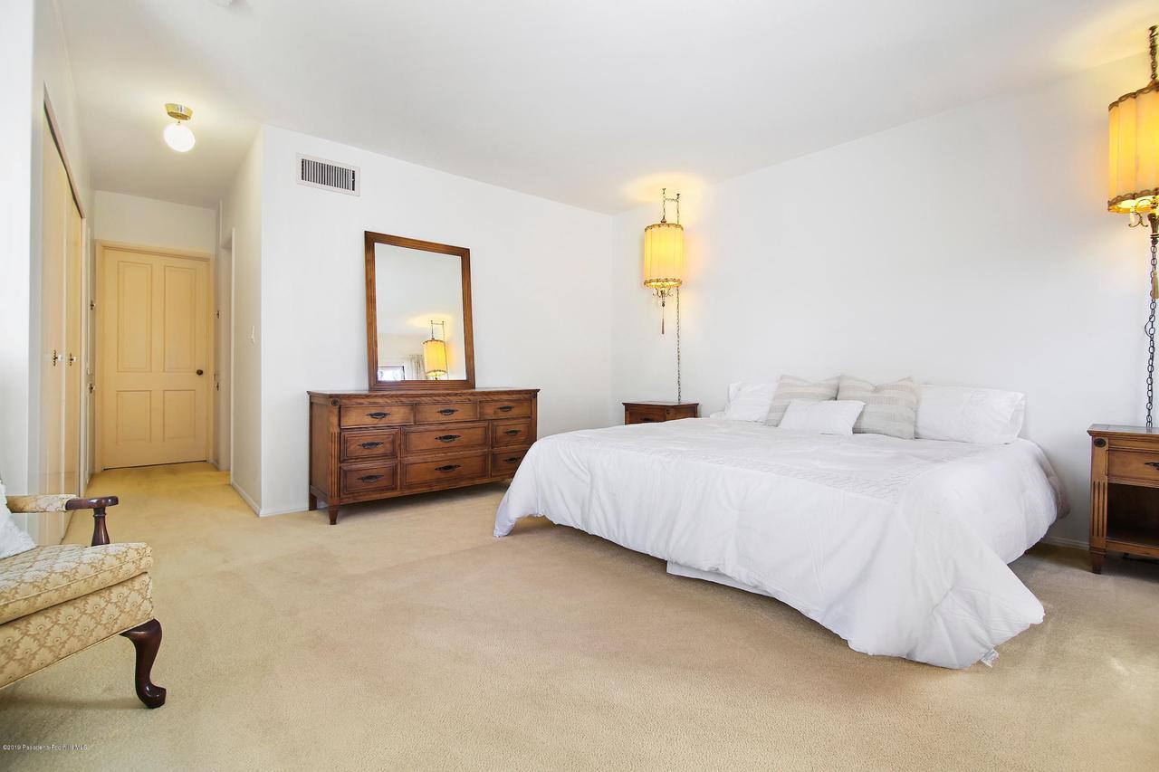 1580 COOLIDGE, Pasadena, CA 91104 - 12