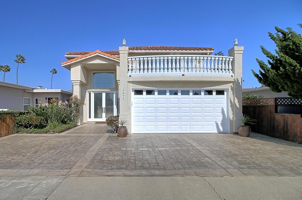 2675 PIERPONT, Ventura, CA 93001 - 0111_IMG_0334_5_6