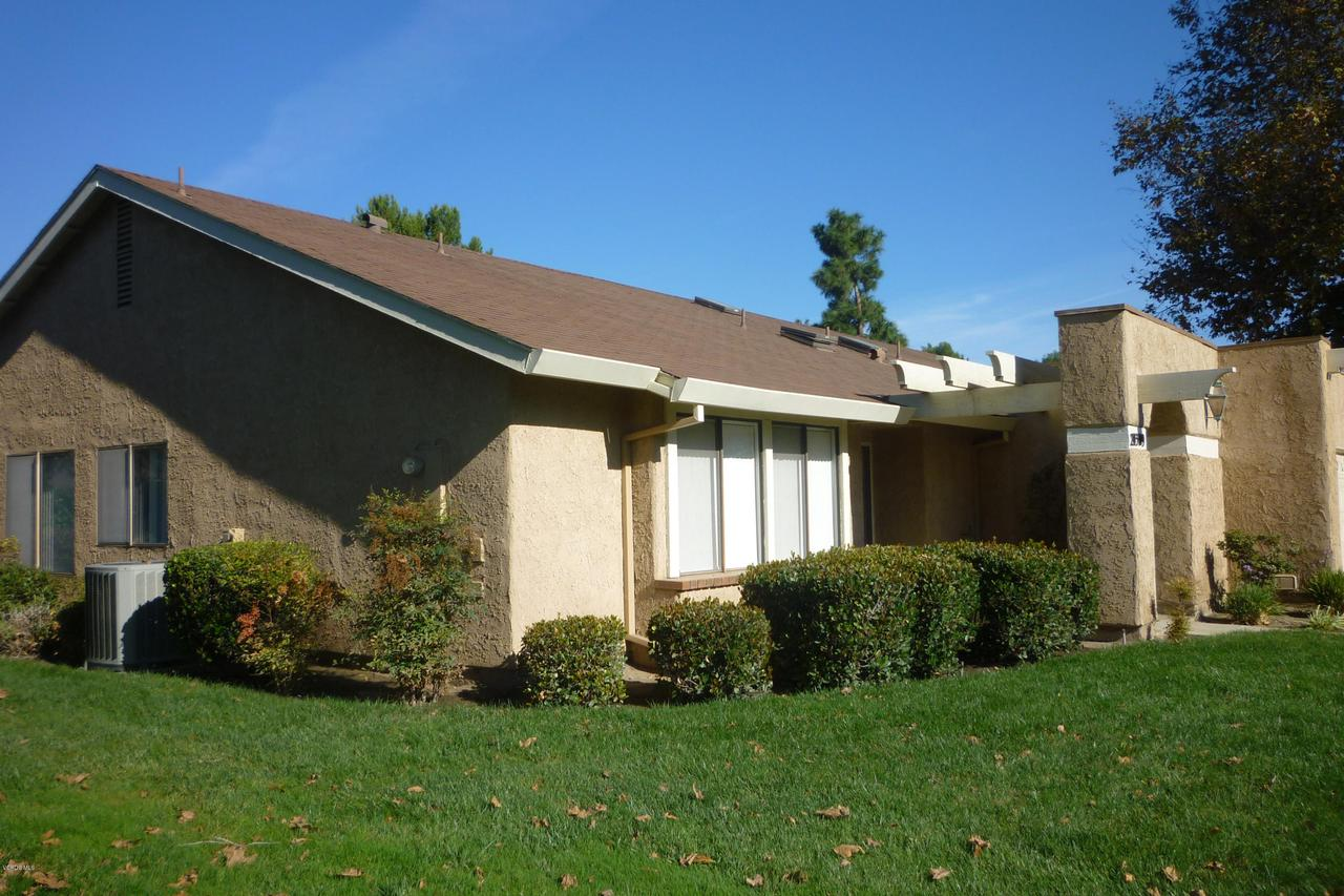 20309 VILLAGE 20, Camarillo, CA 93012 - For MLS Listing 006
