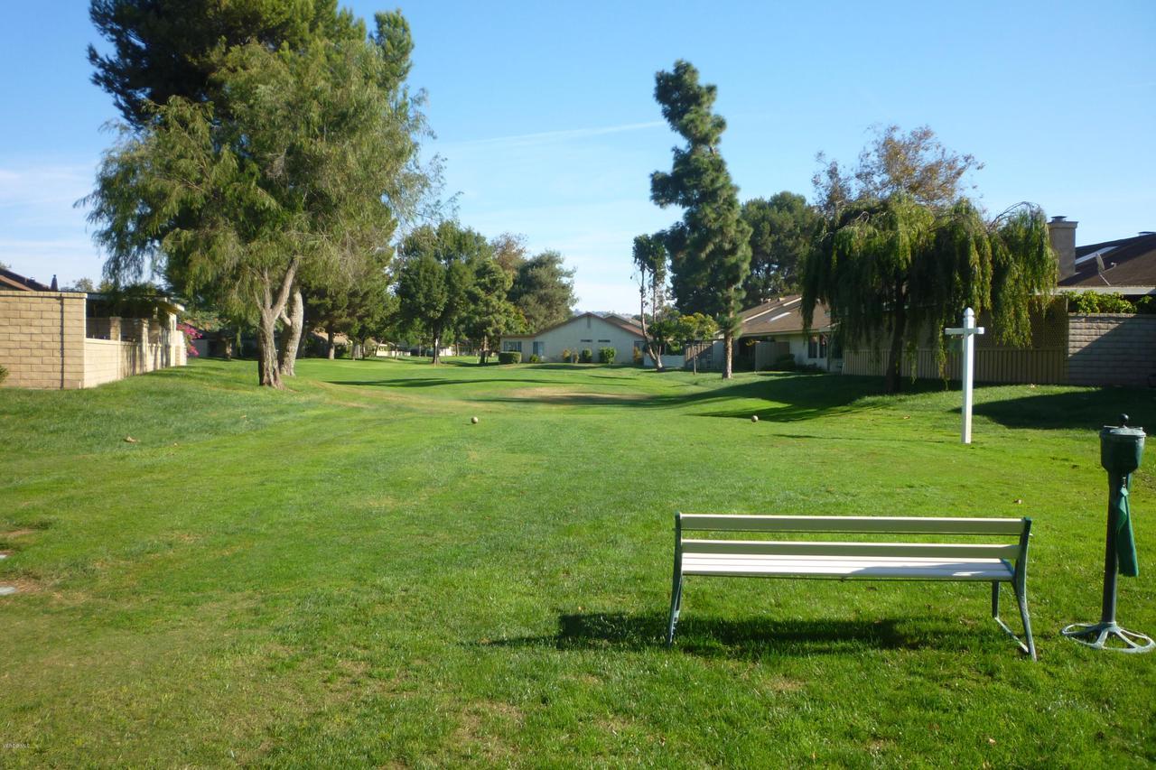 20309 VILLAGE 20, Camarillo, CA 93012 - For MLS Listing 010