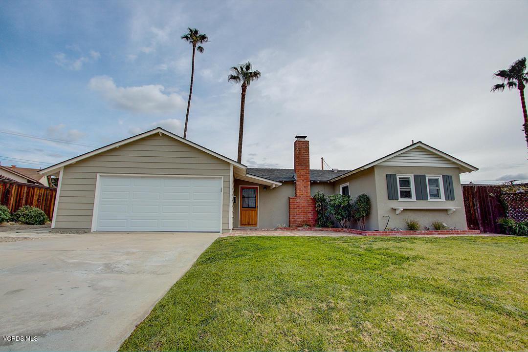 136 HASTINGS, Ventura, CA 93003 - Hastings Ave MLS-36
