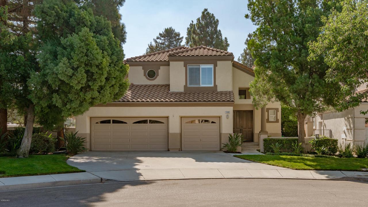 11690 NORTHDALE, Moorpark, CA 93021 - 01-Street View
