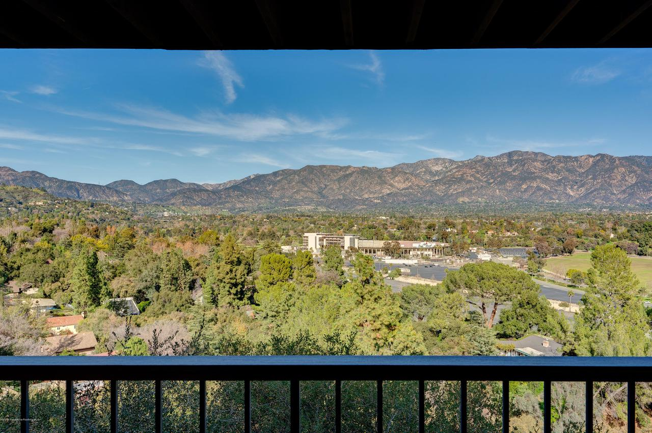 943 GLEN OAKS, Pasadena, CA 91103 - egpimaging_943GlenOaks_036_MLS