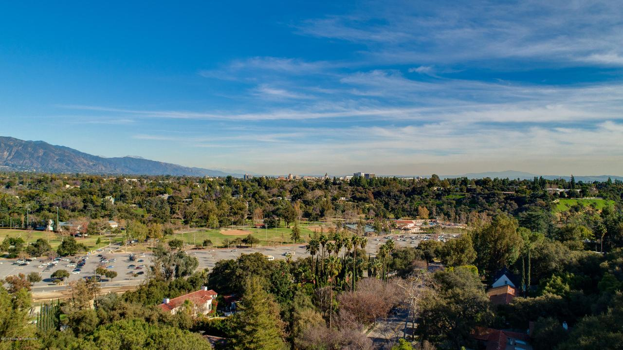 943 GLEN OAKS, Pasadena, CA 91103 - egpimaging_943GlenOaks_067_MLS