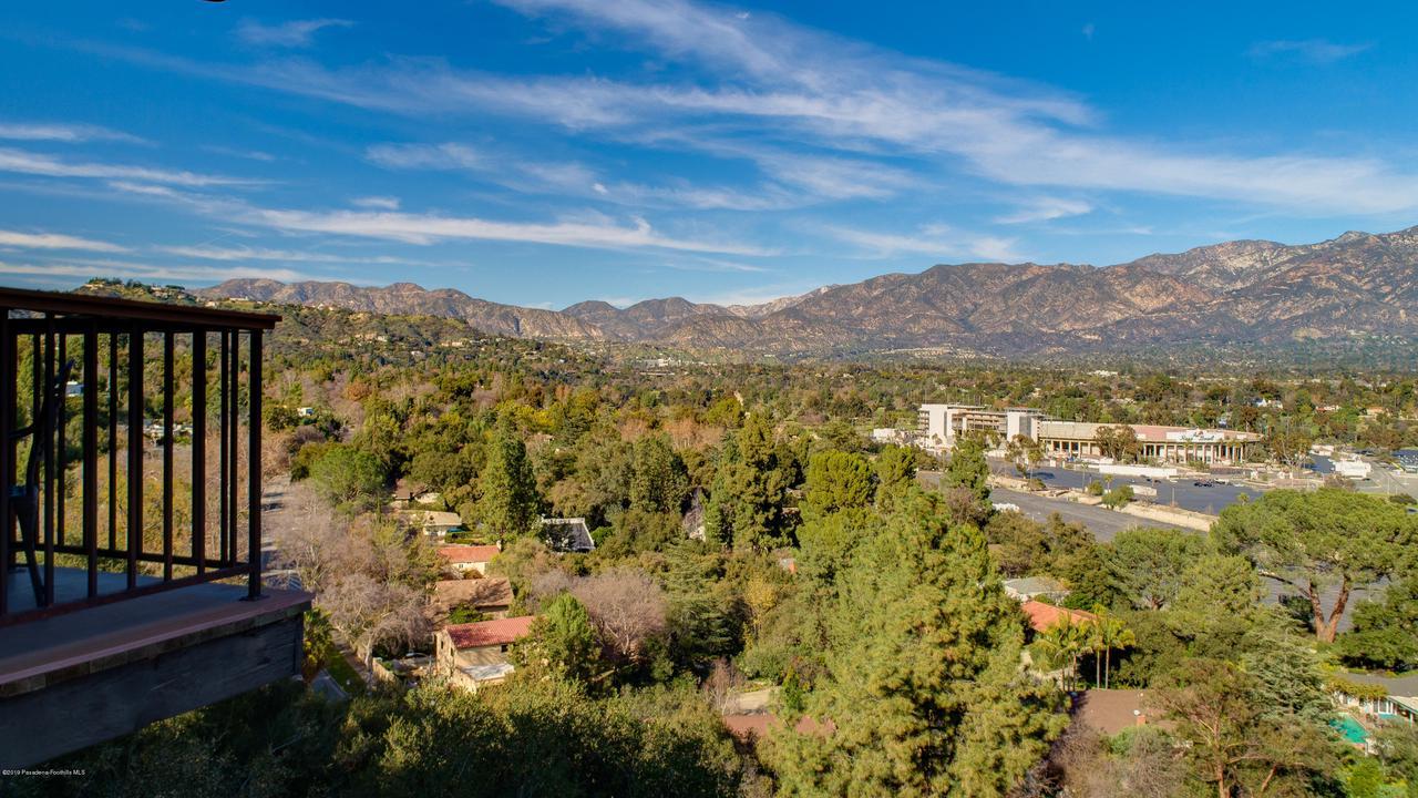 943 GLEN OAKS, Pasadena, CA 91103 - egpimaging_943GlenOaks_065_MLS