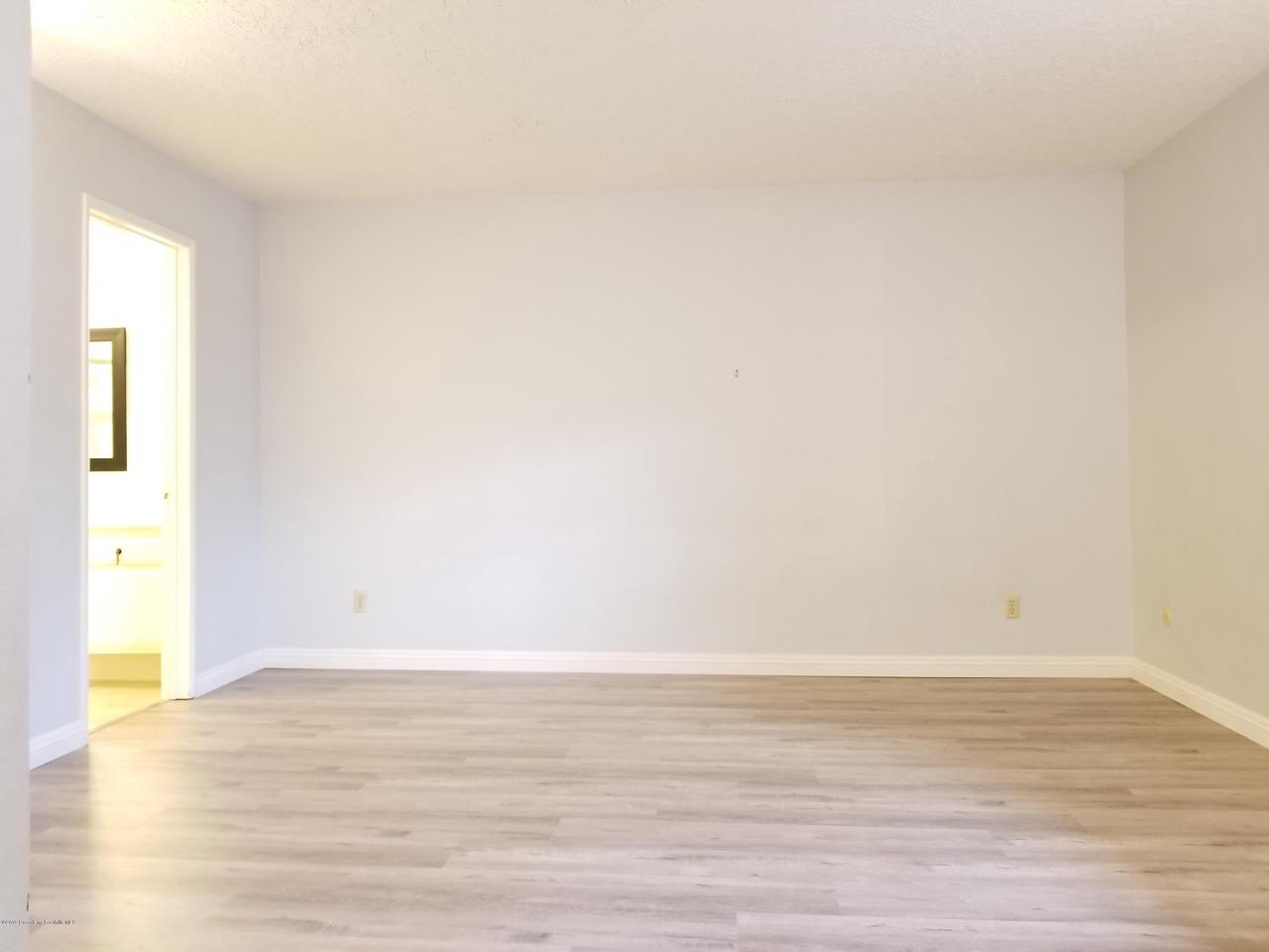 124 MONTEREY, South Pasadena, CA 91030 - Bedroom 1