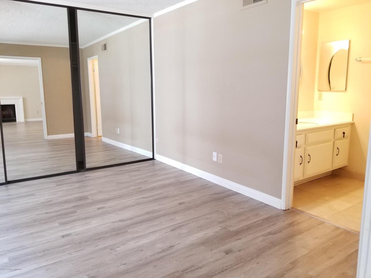 124 MONTEREY, South Pasadena, CA 91030 - Bedroom 2