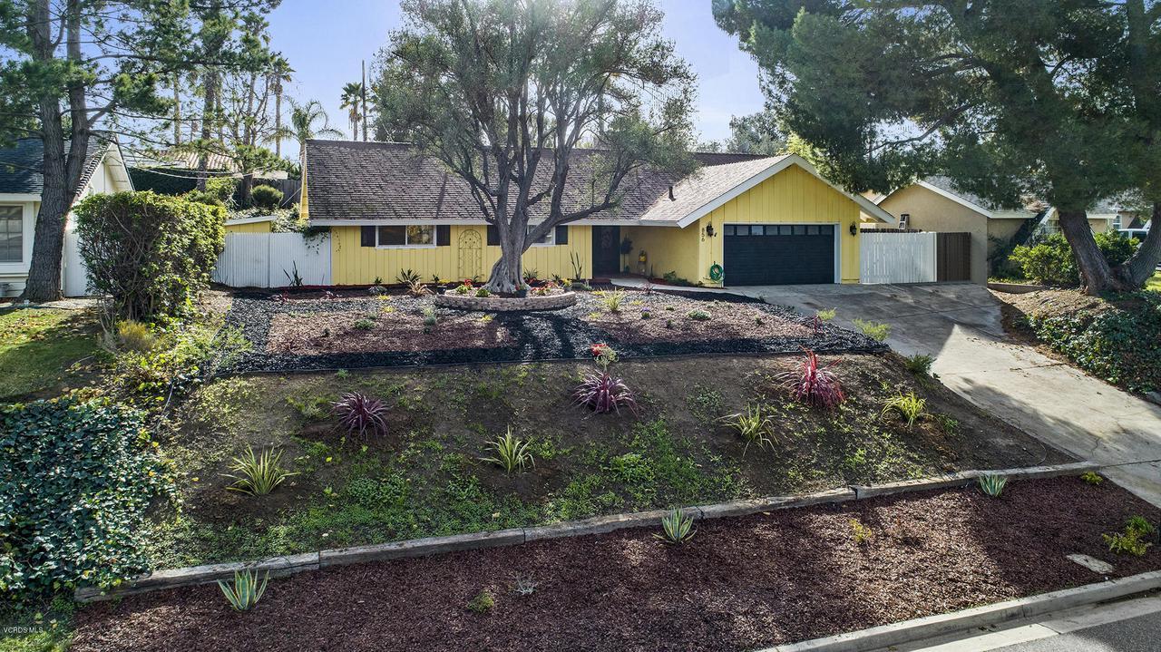 856 OLD FARM, Thousand Oaks, CA 91360 - DJI_0001-HDR