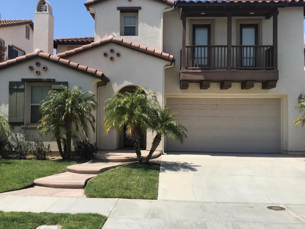 6573 PINNACLE, Moorpark, CA 93021 - 6573 Pinnacle Court