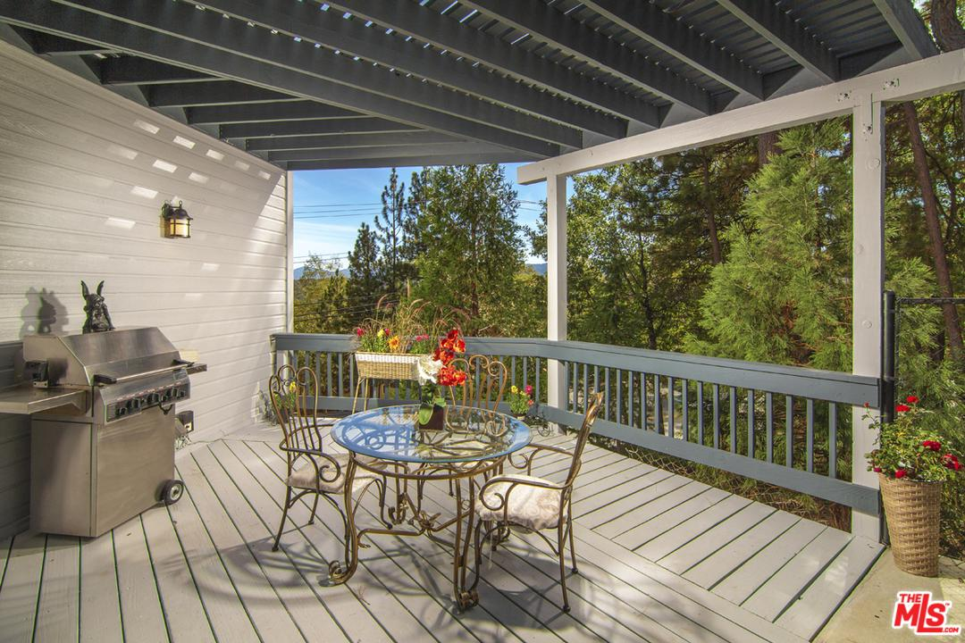 27932 NORTH BAY, Lake Arrowhead, CA 92352