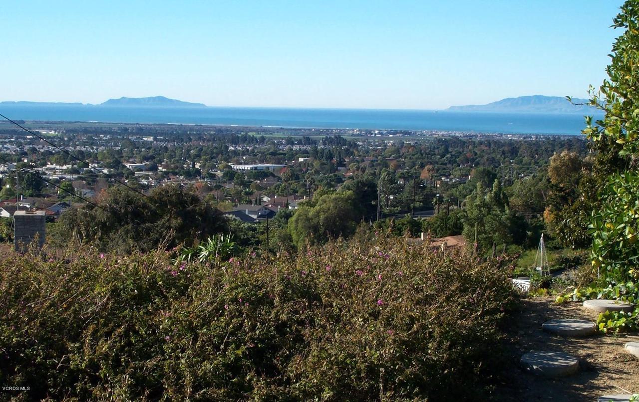 196 NOB HILL, Ventura, CA 93003 - Island View 7