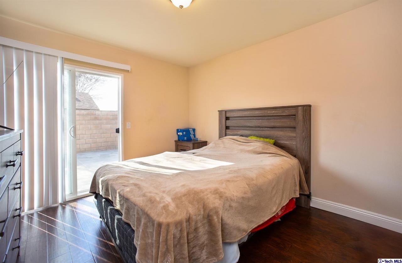 308 OAK HILL, Ontario, CA 91761