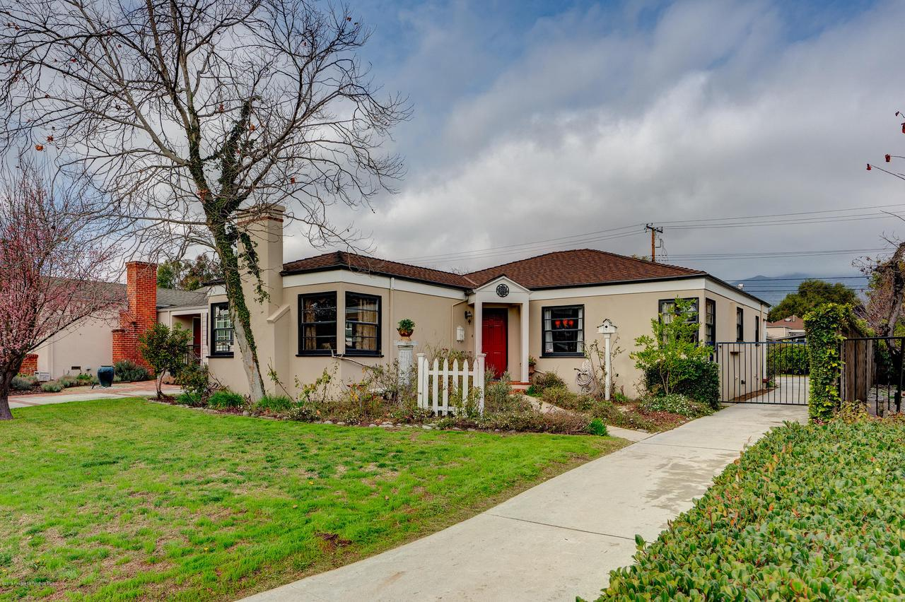 2355 PALOMA, Pasadena, CA 91104 - egpimaging_2355Paloma_003_MLS