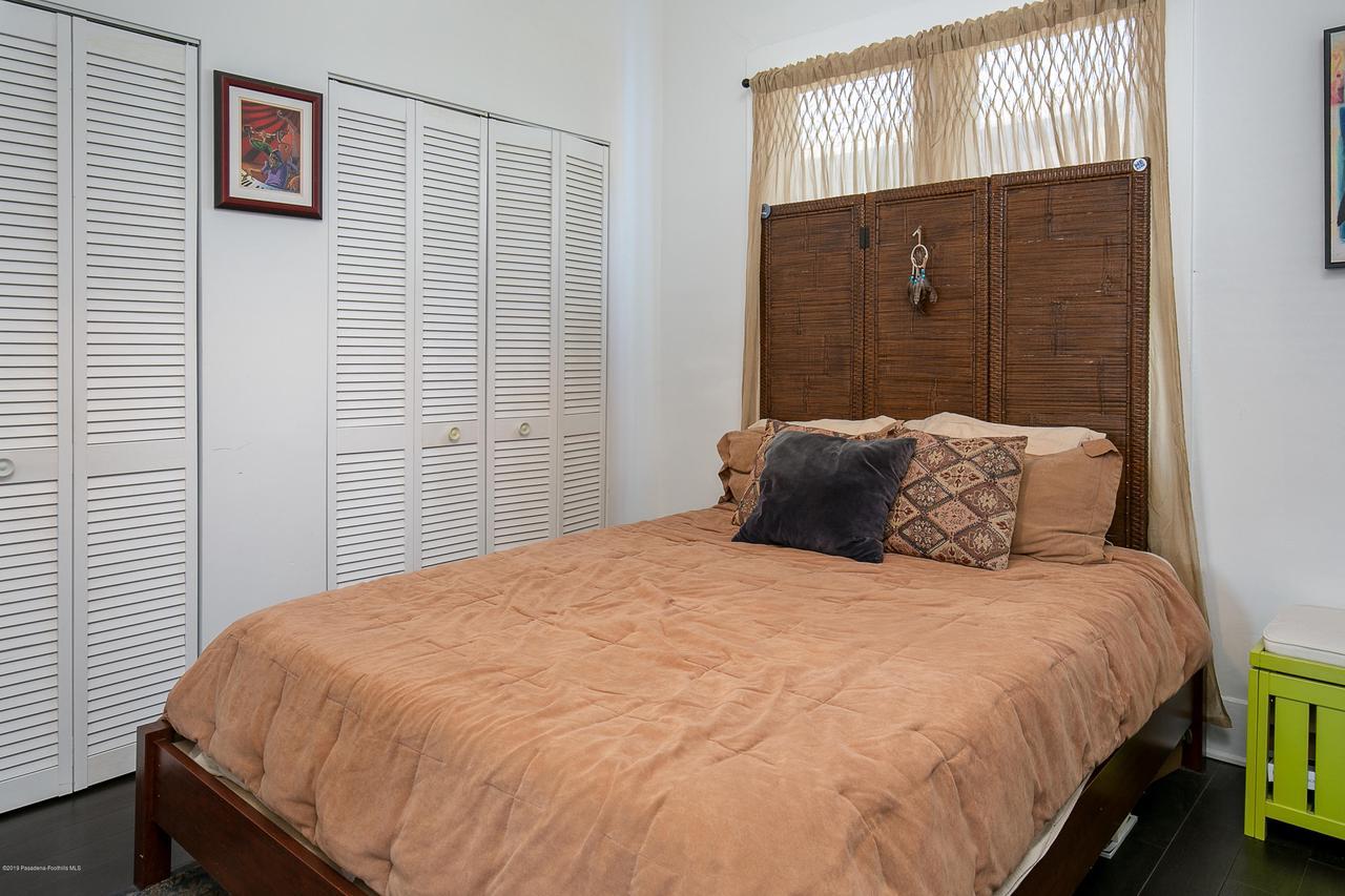 385 ATCHISON, Pasadena, CA 91104 - 385 Atchison St 013