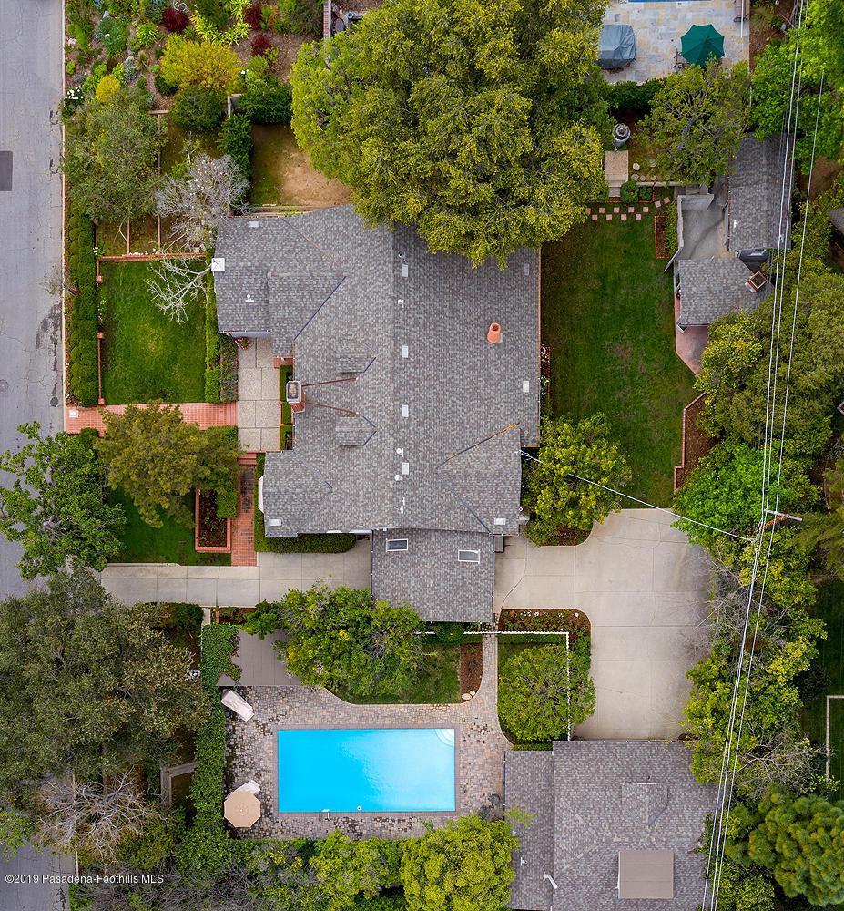 929 MESA VERDE, Pasadena, CA 91105 - 929 Mesa Verde Rd 046-mls
