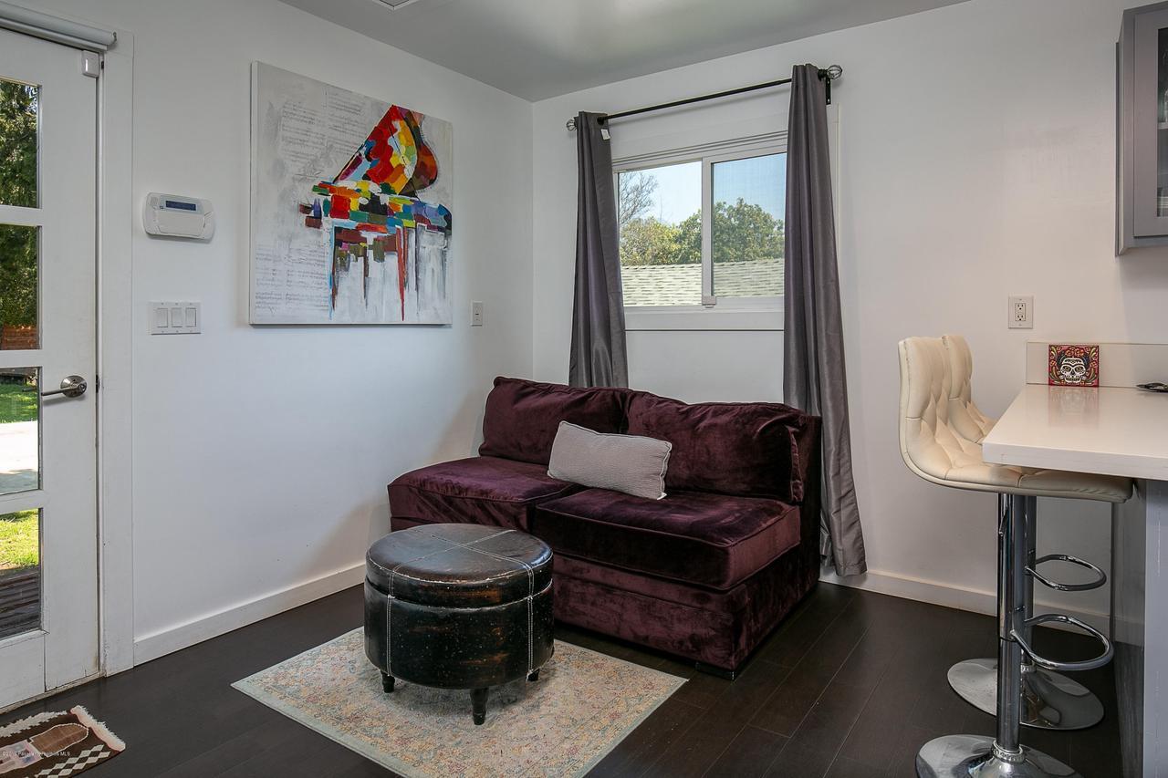 385 ATCHISON, Pasadena, CA 91104 - 385 Atchison St 012
