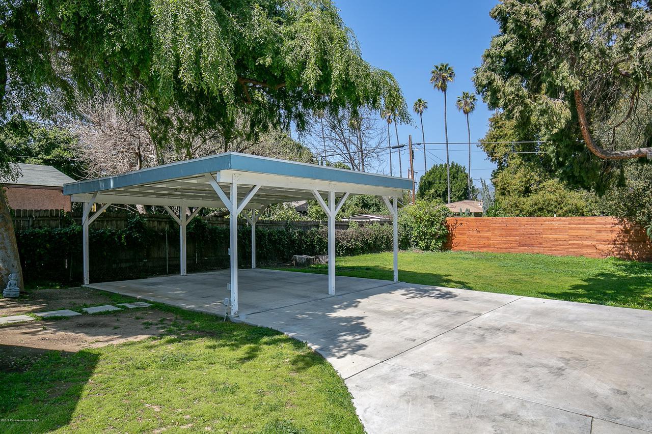 385 ATCHISON, Pasadena, CA 91104 - 385 Atchison St 019