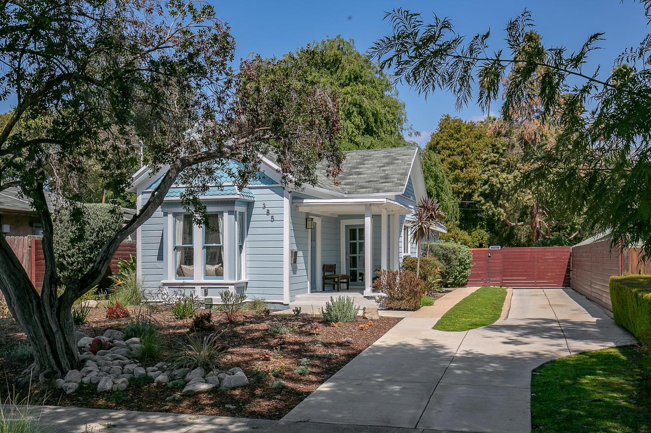 385 ATCHISON, Pasadena, CA 91104 - 385 Atchison St 003