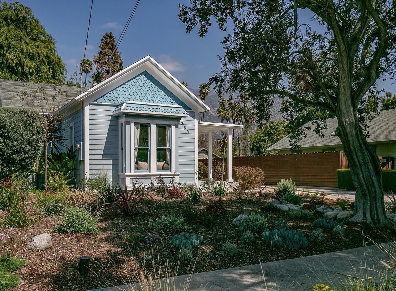 385 ATCHISON, Pasadena, CA 91104 - 385 Atchison St 001