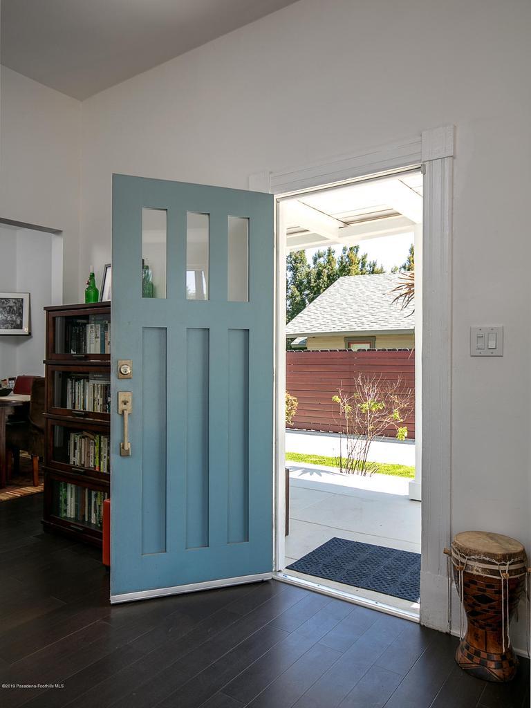 385 ATCHISON, Pasadena, CA 91104 - 385 Atchison St 004