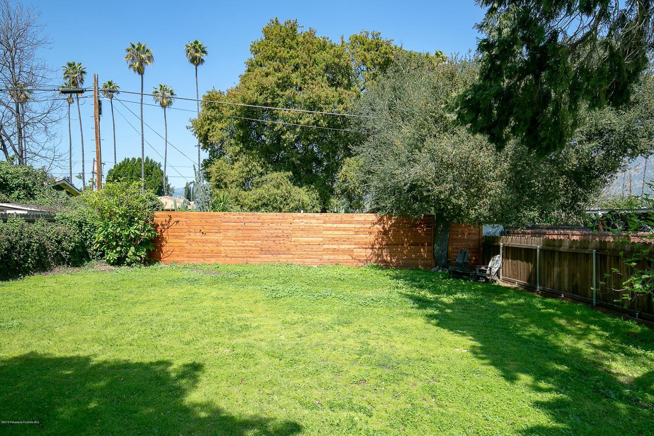 385 ATCHISON, Pasadena, CA 91104 - 385 Atchison St 020