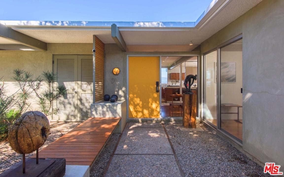 3512 MULTIVIEW, Los Angeles (City), CA 90068