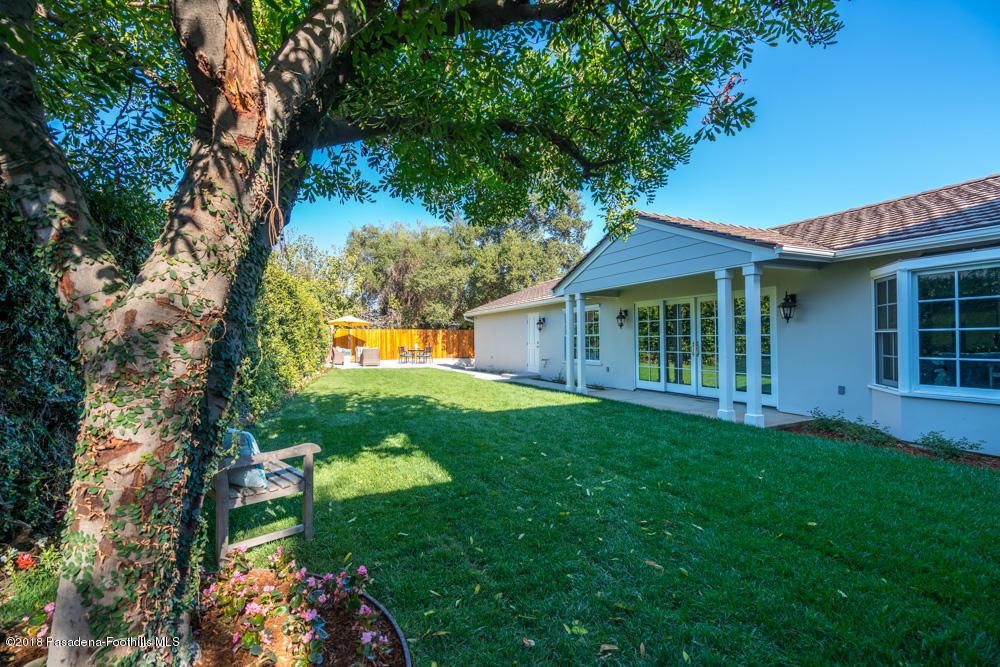 1450 WESTHAVEN, San Marino, CA 91108 - 1450 Westhaven-48