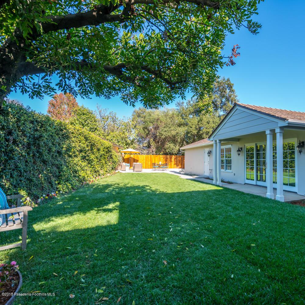 1450 WESTHAVEN, San Marino, CA 91108 - 1450 Westhaven-50