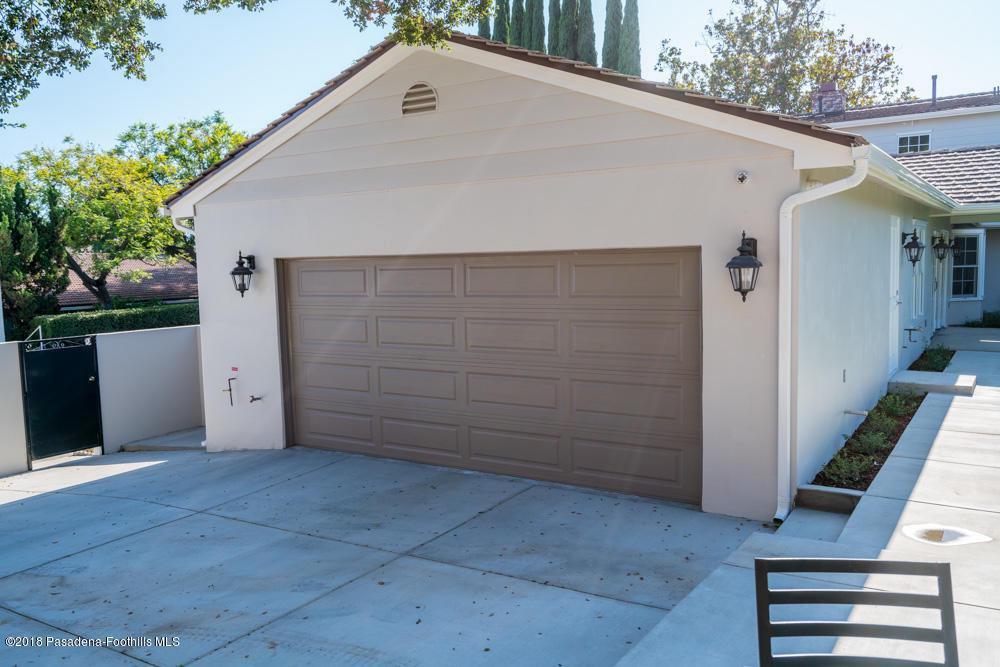 1450 WESTHAVEN, San Marino, CA 91108 - 1450 Westhaven-53