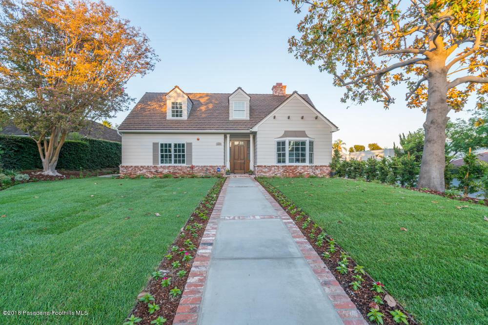 1450 WESTHAVEN, San Marino, CA 91108 - 1450 Westhaven-4