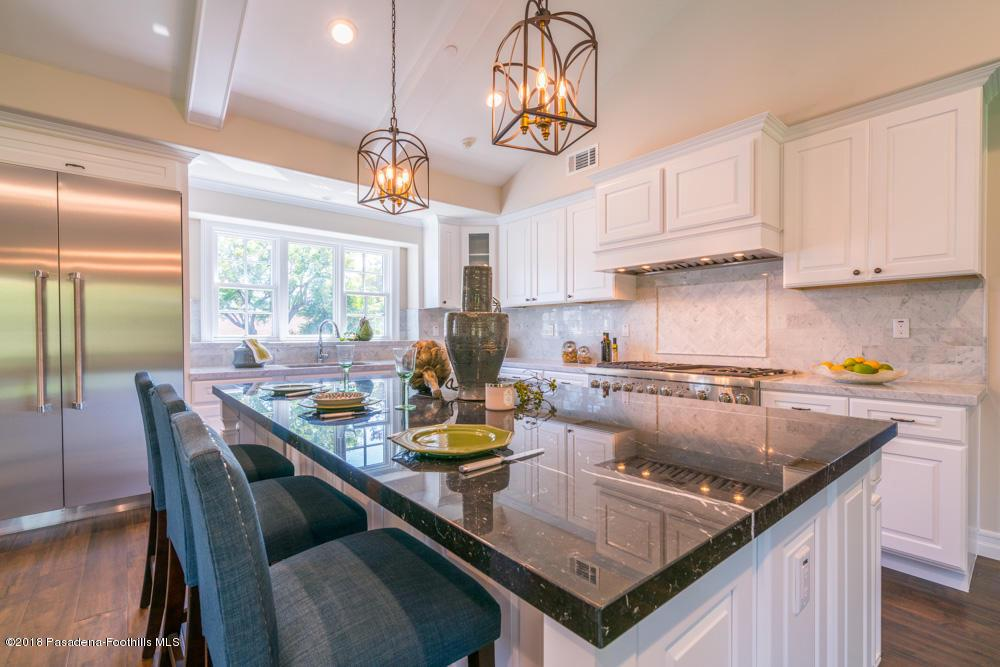 1450 WESTHAVEN, San Marino, CA 91108 - 1450 Westhaven-15