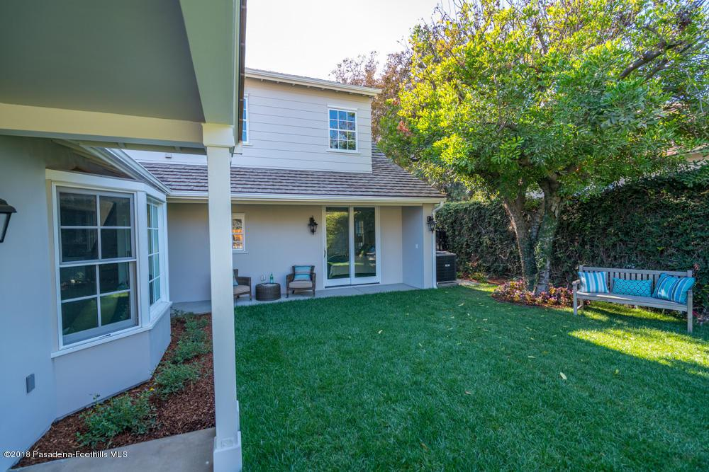 1450 WESTHAVEN, San Marino, CA 91108 - 1450 Westhaven-51