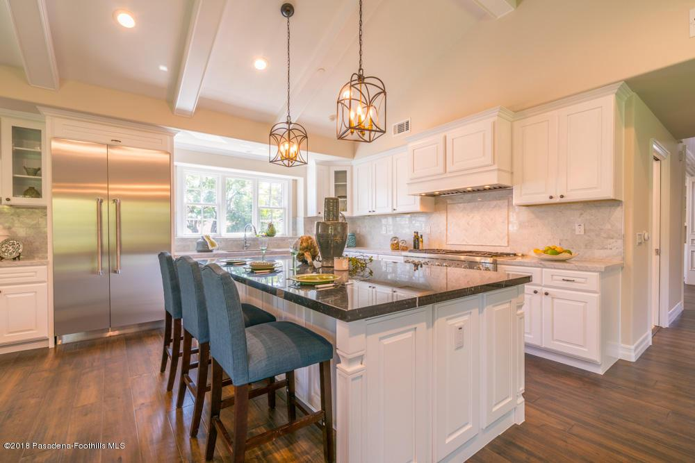 1450 WESTHAVEN, San Marino, CA 91108 - 1450 Westhaven-16