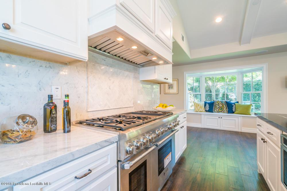 1450 WESTHAVEN, San Marino, CA 91108 - 1450 Westhaven-20