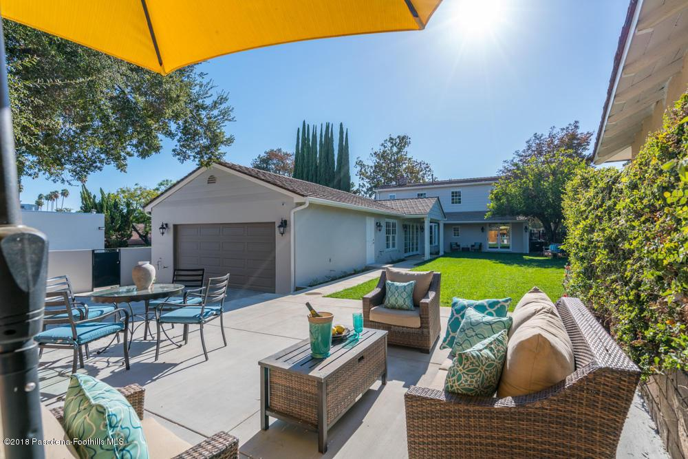 1450 WESTHAVEN, San Marino, CA 91108 - 1450 Westhaven-46