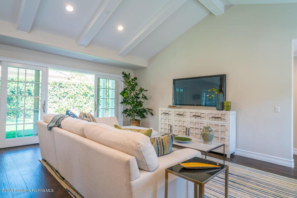 1450 WESTHAVEN, San Marino, CA 91108 - 1450 Westhaven-26